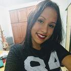 Brendha Souza