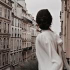 Dreamy_Girl