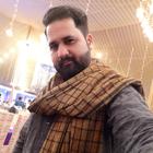 Ch Adil Arain