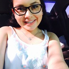 Stephanie Garcia Paredes