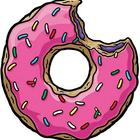 Danish Donut