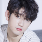 ♡Park Jinyoung is my Angel♡
