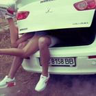 sweetgirl.cars