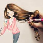 Minal Styles