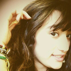 Darya Almuslem