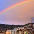 Salma Acevedo