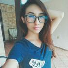 Brenda Crystal Gomez