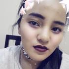 Jasmine_Arthur
