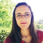 Inês Rodrigues