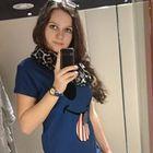 Melissa Marec