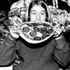 Iris Cobain