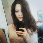 Diane ♚