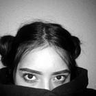 Jessica Ruiz