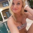 Shayla Cochrane