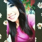Brenda Galvez