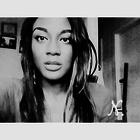 Nishka Loren