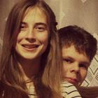Marika Sisistyán