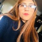 ✞ Elena Flores ✞