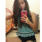 Tamara Serna Muñoz