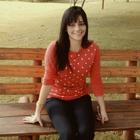 Maria Clara Leal