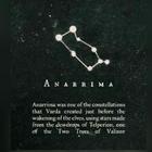 Anarríma