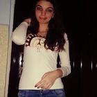 Georgiana Ralucaa