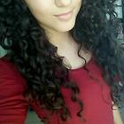 Emilly Rebeka
