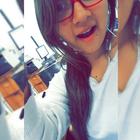 Daniela Ayala