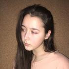 Julia Famieva