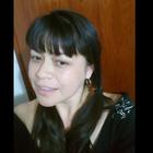 Olga Lidia De La Cruz Avila