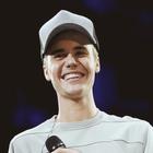 11:11 Justin