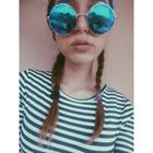 maria_lydianou