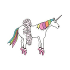 Unicorn Bri