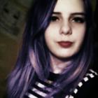 Orsi ♥