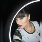 Andrea De Jesus Rodriguez