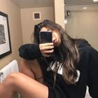Girl$$