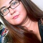 Katia Jimenez