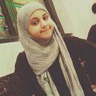 Rara.M.Mohamed
