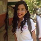 Dayanna Robles R