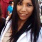 Mariana Hermosillo