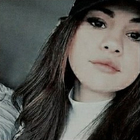 Princess Selena