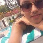 Tushita Shrestha