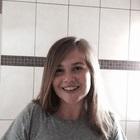 Iris Van Eeckhout