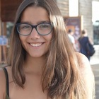 Tany Ferreira