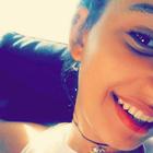Salma Boudane