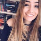 Laura Lopez M