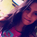 Jennifer Teran