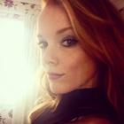 BeckyKate