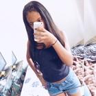 Ana Luisa Cerqueira Drew