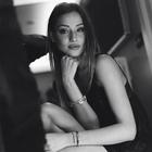 Angelina Mercury